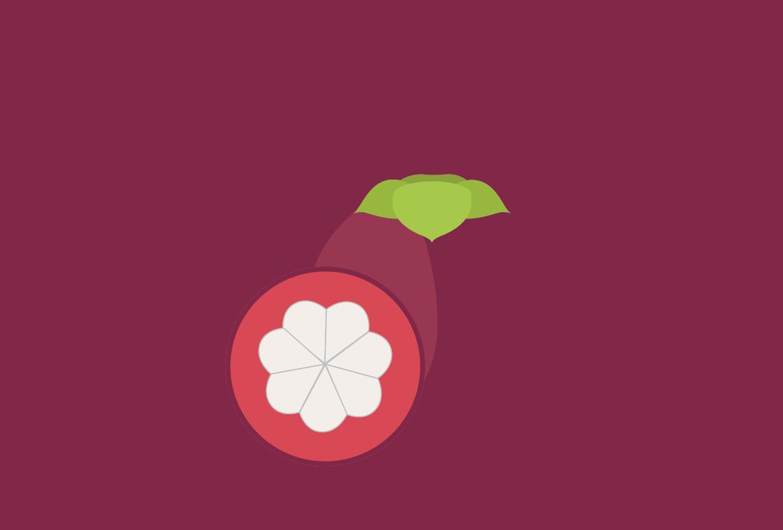 frutas_2-12